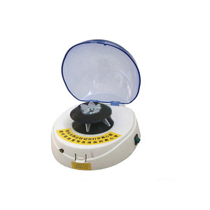 High Speed Mini European Laboratory Centrifuge,Small Centrifuge