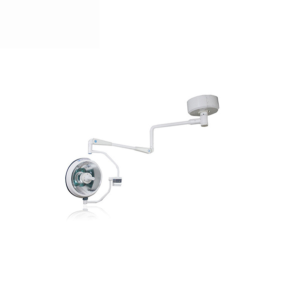 500 Led Integral Reflect Surgical Shadowless Operating Lamp Price