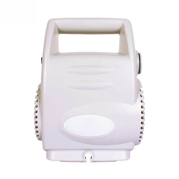 2019 popular CE approved portable nebulizer machine cvs